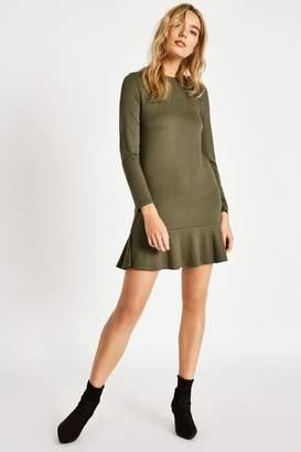 Jack Wills Dress- Linford Jersey