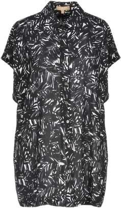 Michael Kors Shirts - Item 38765558LA
