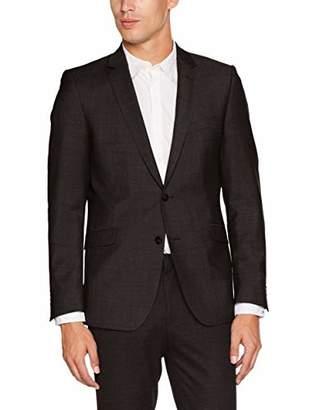 Strellson Men s 11 Allen 10003959 Suit Jacket f710ae8bf54