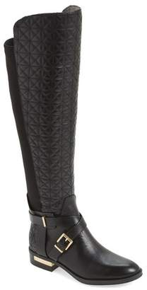 Vince Camuto Patira Over the Knee Boot