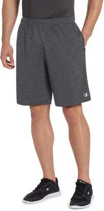 Champion Men's Core Training Shorts