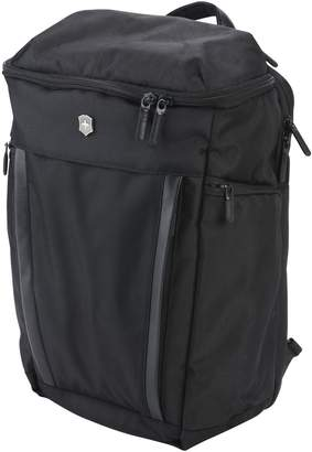 Victorinox Backpacks & Fanny packs - Item 45394740IH