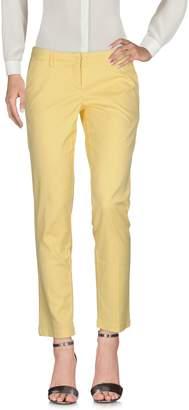 Siviglia Casual pants - Item 13134758MX