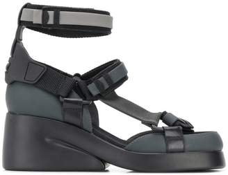 Camper Lab Kaah sandals