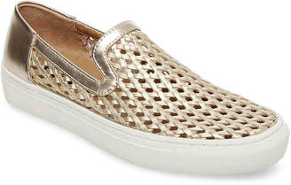 Steve Madden Steven by Kalypso Slip-On Sneaker - Women's