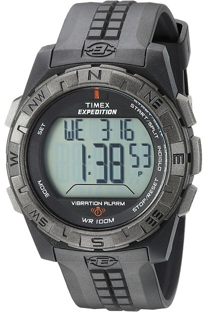 Timex Expedition® Vibration Alarm Full-Size