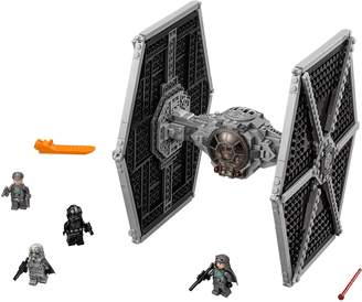 Lego Star Wars(R) Imperial Tie Fighter - 75211
