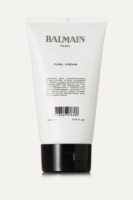 styling/ Balmain Paris Hair Couture Curl Cream, 150ml