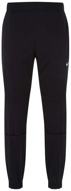 Shield Swift Running Trousers
