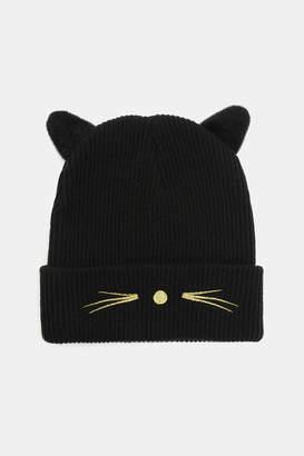 Ardene Cat Ears Beanie