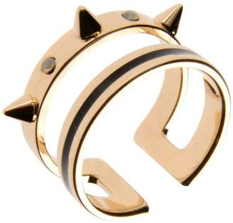 Maria Francesca Pepe Rings - Item 50179391BS