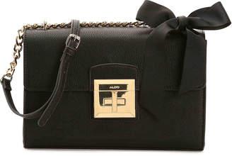 Aldo Maenia Crossbody Bag - Women's