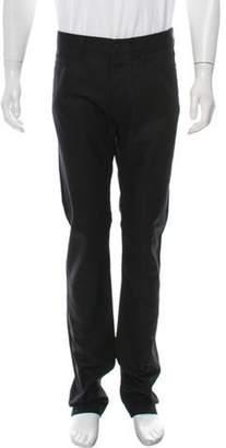 Lanvin Skinny Jeans black Skinny Jeans