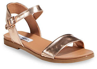 Steve Madden Daelyn Flat Sandals