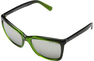 Michael Kors 0MK2039 Fashion Sunglasses