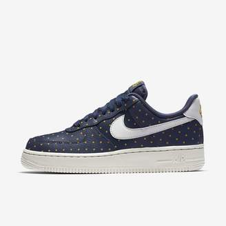 Nike Force 1 '07 Women's Shoe