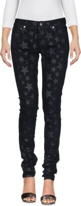 Saint Laurent Denim pants - Item 42634619WX
