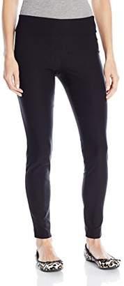 Amy Byer A. Byer Women's Pants