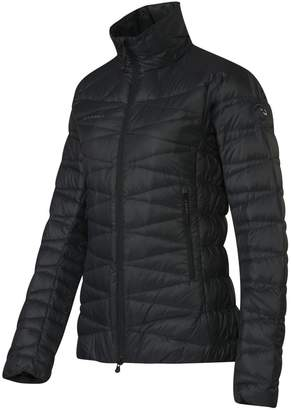 Mammut Miva Light Down Jacket - Women's