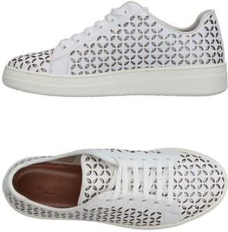 FOOTWEAR - Low-tops & sneakers Alaia bIg2c
