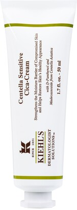 Kiehl's Dermatologist Solutions Centella Sensitive Cica-Cream