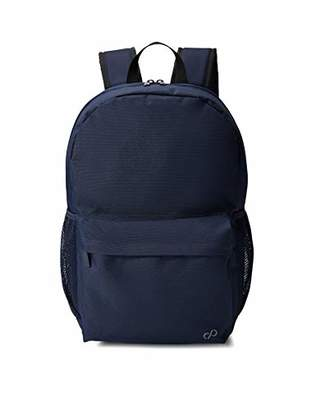 Puma CARE OF by Unisex Backpack