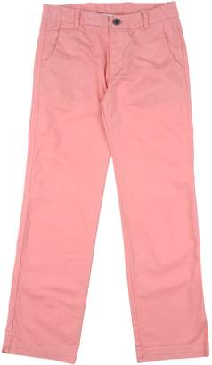 Scotch Shrunk SCOTCH & SHRUNK Casual pants - Item 13048022RD