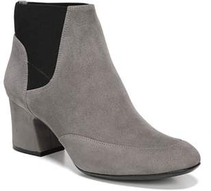 Naturalizer Danica Ankle Bootie