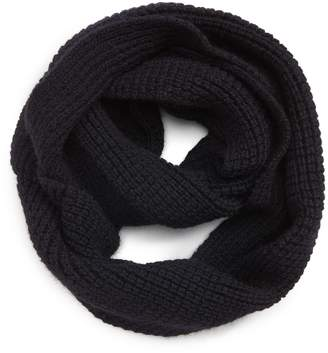 Canada Goose Infinity Wool Scarf