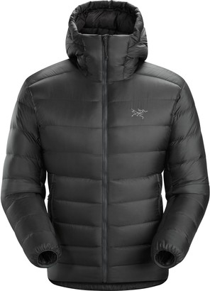 Arc'teryx Cerium SV Hooded Down Jacket - Men's