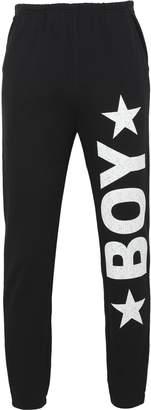 Boy London Casual pants