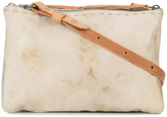 Henry Beguelin Zedda bag
