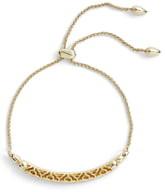 Kendra Scott Gilly Adjustable Bracelet