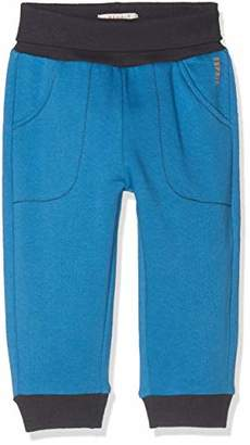 Esprit Baby Trousers for Boy (Twilight Blue 472), (Size: 80)