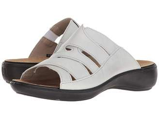 Romika Ibiza 87 Women's Sling Back Shoes