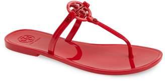 359882d8e0c2 Tory Burch Women s Sandals - ShopStyle