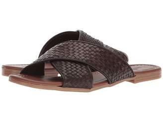 Sesto Meucci Nerada Women's Sandals