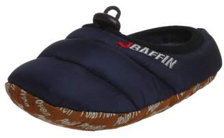 Baffin Cush Slipper (Little Kid)