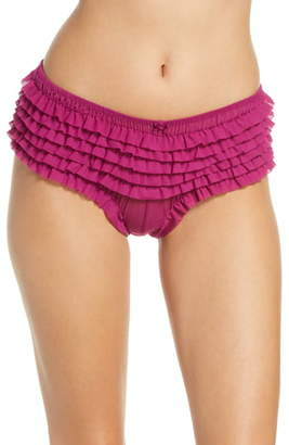Honeydew Intimates Hipster Panties