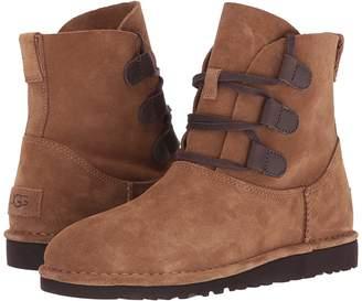 UGG Elvi Women's Boots