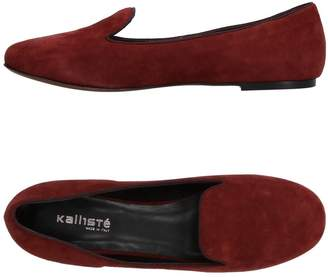 Kalliste Loafers - Item 11360055NV