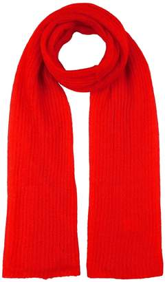 Mauro Grifoni Scarves - Item 46654574CH