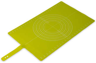 Joseph Joseph Roll-Up Baking Mat