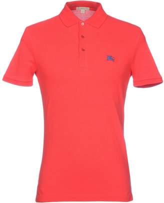 Burberry Polo shirts - Item 12194628IQ