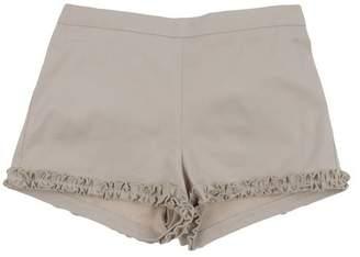 I Pinco Pallino I&s Cavalleri Shorts