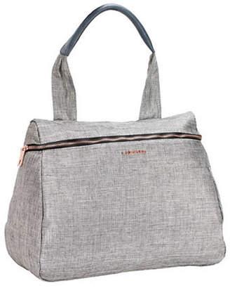 Lassig Rosie Diaper Bag
