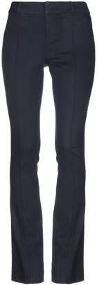 Marc by Marc Jacobs Denim pants - Item 13326615UE