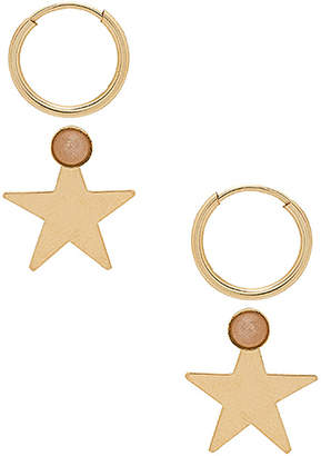 Paradigm Stars and Hoops Set