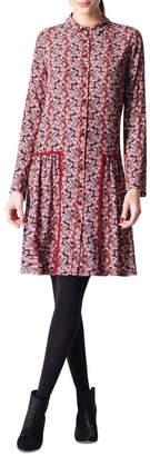 Leona Edmiston Cameron Dress
