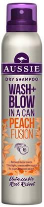 Aussie Miracle Dry Shampoo Colour Mate 180ml
